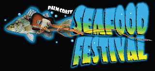 Palm Coast Florida Seafood Festival