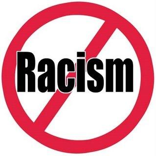 http://2.bp.blogspot.com/_Red3kx4ddLw/TGtjTMtcfxI/AAAAAAAAALU/V10i1zd7W8A/s1600/no+racism%5B1%5D.JPG