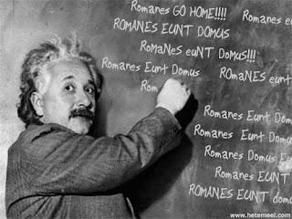 Brian Einstein
