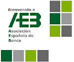AEB (a patronal dos bancos)