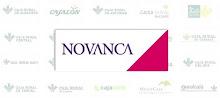 NOVANCA (outro modelo de cooperativa de crédito)