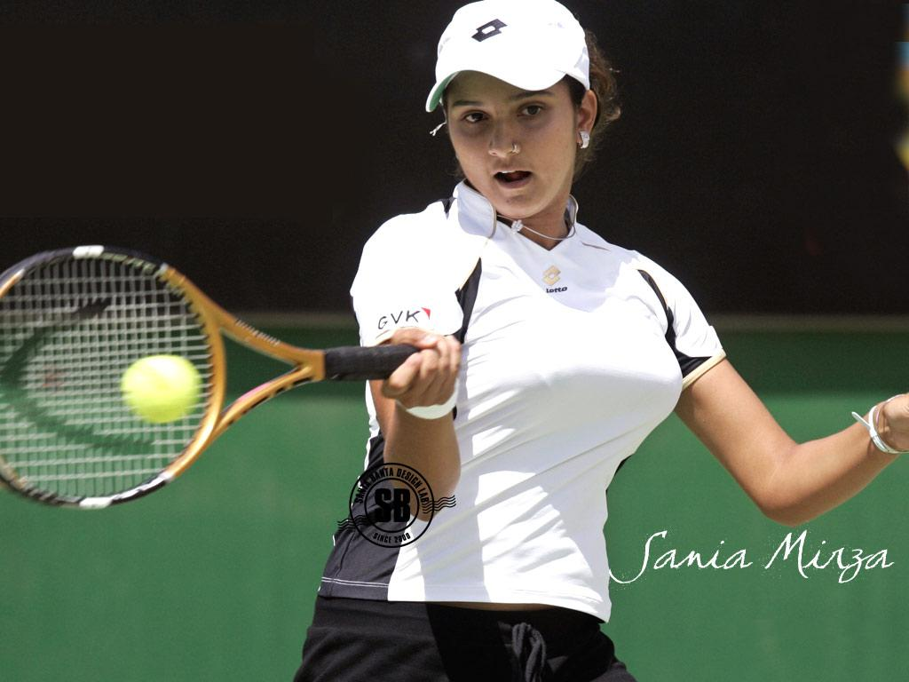 Sexy pictures of sania mirza