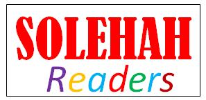 Stormreader Solehah