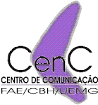 Centro de Comunicação da FaE