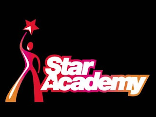 http://2.bp.blogspot.com/_Rf5j1Poqhww/S8GzV1ivZQI/AAAAAAAAAVw/dhaBylvkMug/s1600/revoir-la-quotidienne-evaluations-de-la-star-academy-7-du-2-decembre-2007.jpg