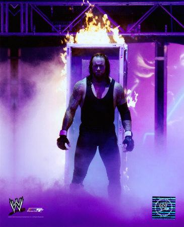 �������� Undertaker �������� ����� AAGU076~The-Undertaker-Posters.jpg