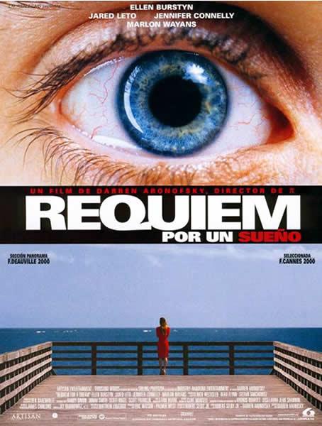 Requiem_Por_Un_Sueno.jpg