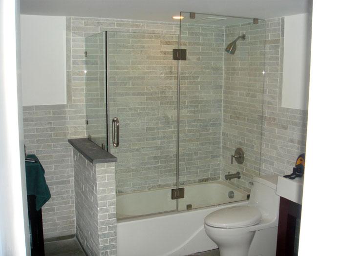 TUB ENCLOSURES WALL - COMPARE PRICES INCLUDING BATHTUB SURROUND 36