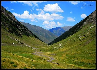 Valles robertoterceroa for Pisos en montornes del valles