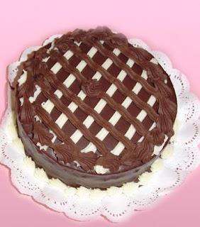 Modelos de tortas infantiles para niñas | Fiesta101