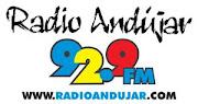 Radio Andújar