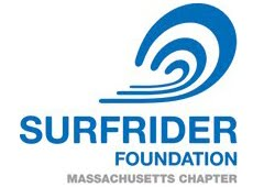 Surfrider Foundation, MA