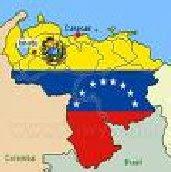 Es Indiscutible VENEZUELA es el mejor paìs del mundo