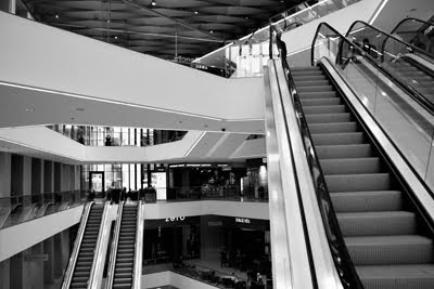 firmenfotos unternehmensfotos unternehmensbilder tirol innsbruck fotograf