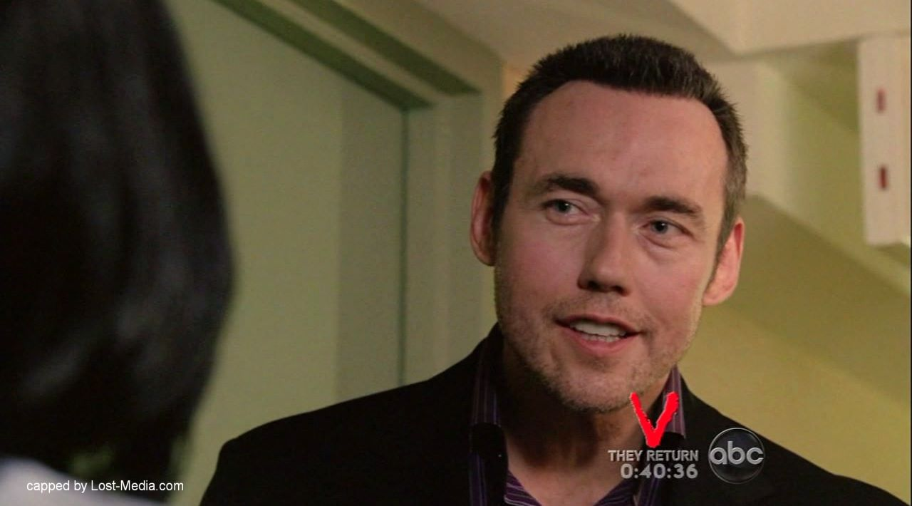 kevin durand  married
