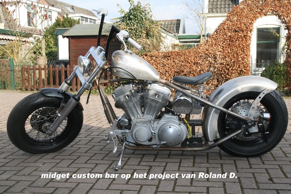 Custom motorcycles for midgets galleries 836