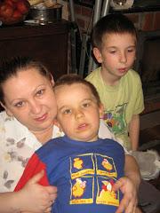 mama,Jan,Piotr