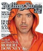 Fãs do Rush opiniam sobre a recente matéria com a banda na Rolling Stone