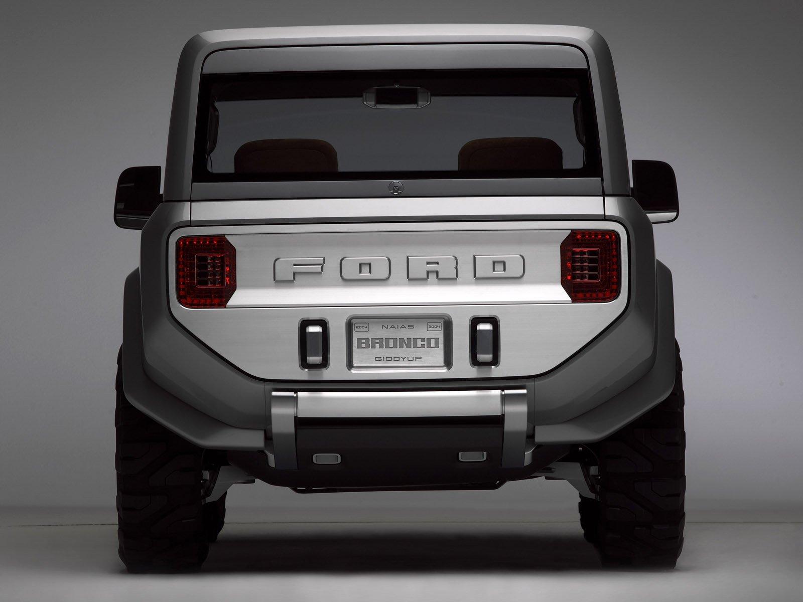 Ford Bronco Concept-2.bp.blogspot.com