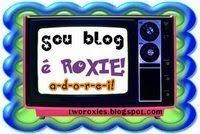 Blog ROXIE