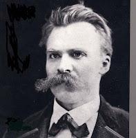 nietzsche2 Nietzsche e Skinner: Semelhanças e diferenças
