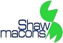 Shaw Macon
