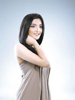 Foto dan Profil ASHANTY SIDDIK Pasangan Anang