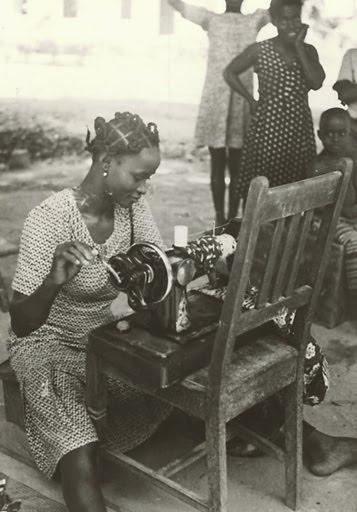 photographes d 39 afrique 1840 1944 elleb bernard lefebvre dit. Black Bedroom Furniture Sets. Home Design Ideas