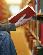 Dicas de Bons Livros para Ler