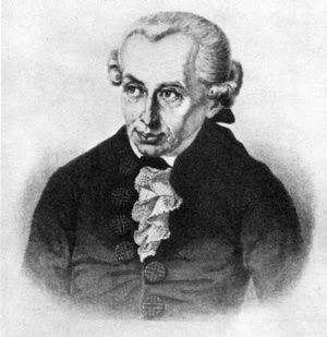 kant and mill on motives Between their views on motivation / incentives / inclinations as determining factors of morality they (kant and mill) are similar in many aspects.