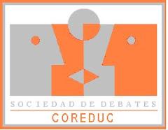 Sociedad de Debates