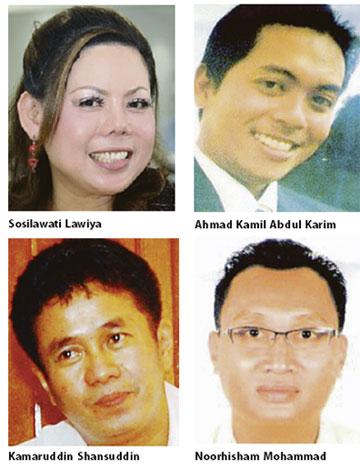 Gambar Pembunuhan Sosilawati