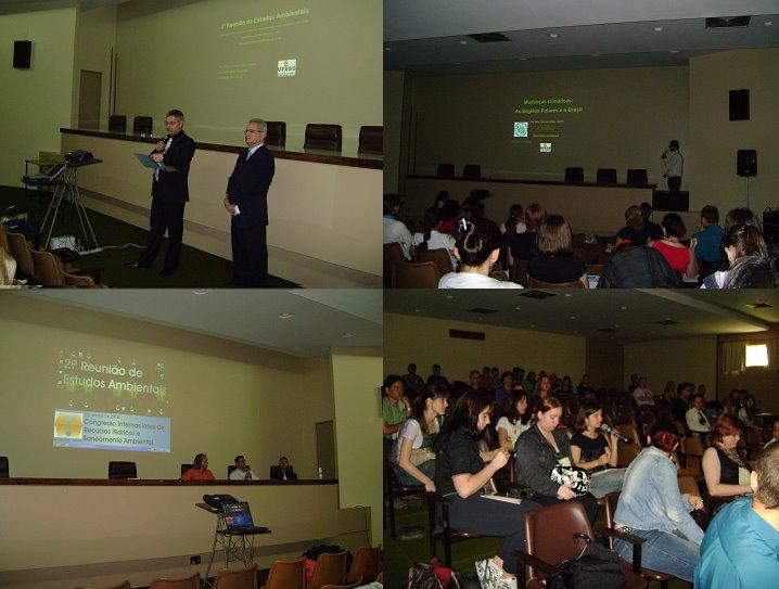 Fotos do Evento: