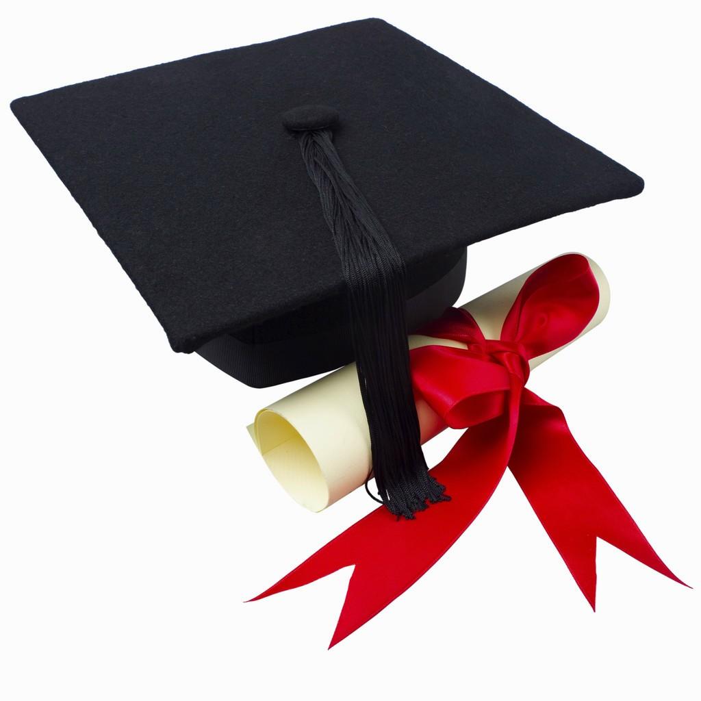 http://2.bp.blogspot.com/_Rh5VyJPrIK8/TBrTJbrs2cI/AAAAAAAAAOc/YIqwK9AC5Iw/s1600/Graduation%201.jpg