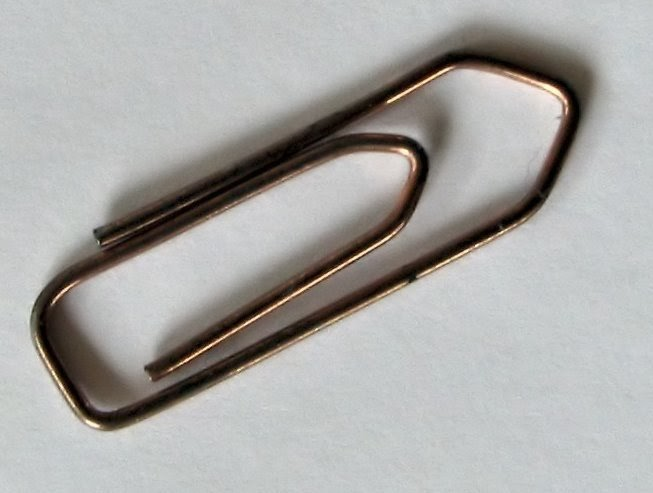 inventor of paper clip Who invented the paper clip update cancel  he was employed by the owner of an invention office when he invented the paper clip in  norwegian inventor johan.