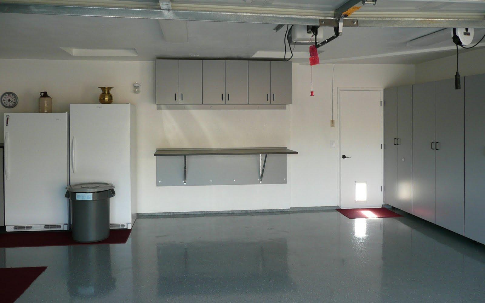 Garagecabinetsoc Blog Com Where To Shop For Customized