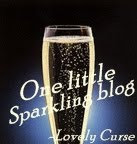 One Little Sparkling Blog Award