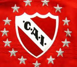 independiente la pasion