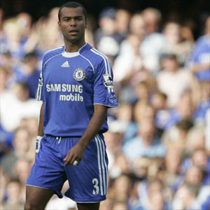 top 50 futbolistas que más ganan 2011