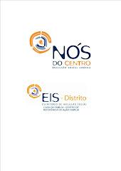 Fórum de Desenvolvimento Social - Espaço de Integração Social