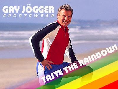 http://2.bp.blogspot.com/_RhPPaPv20_Q/S5rpQYRs6VI/AAAAAAAABJE/I6uAxnUWaic/s400/gayjogger.jpg