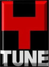 Y Tune Logo