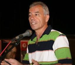 Dr. Vladimiro Ginatempo