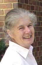 Jeannine Cook