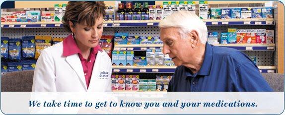 Apotek Farmasi Unej Online