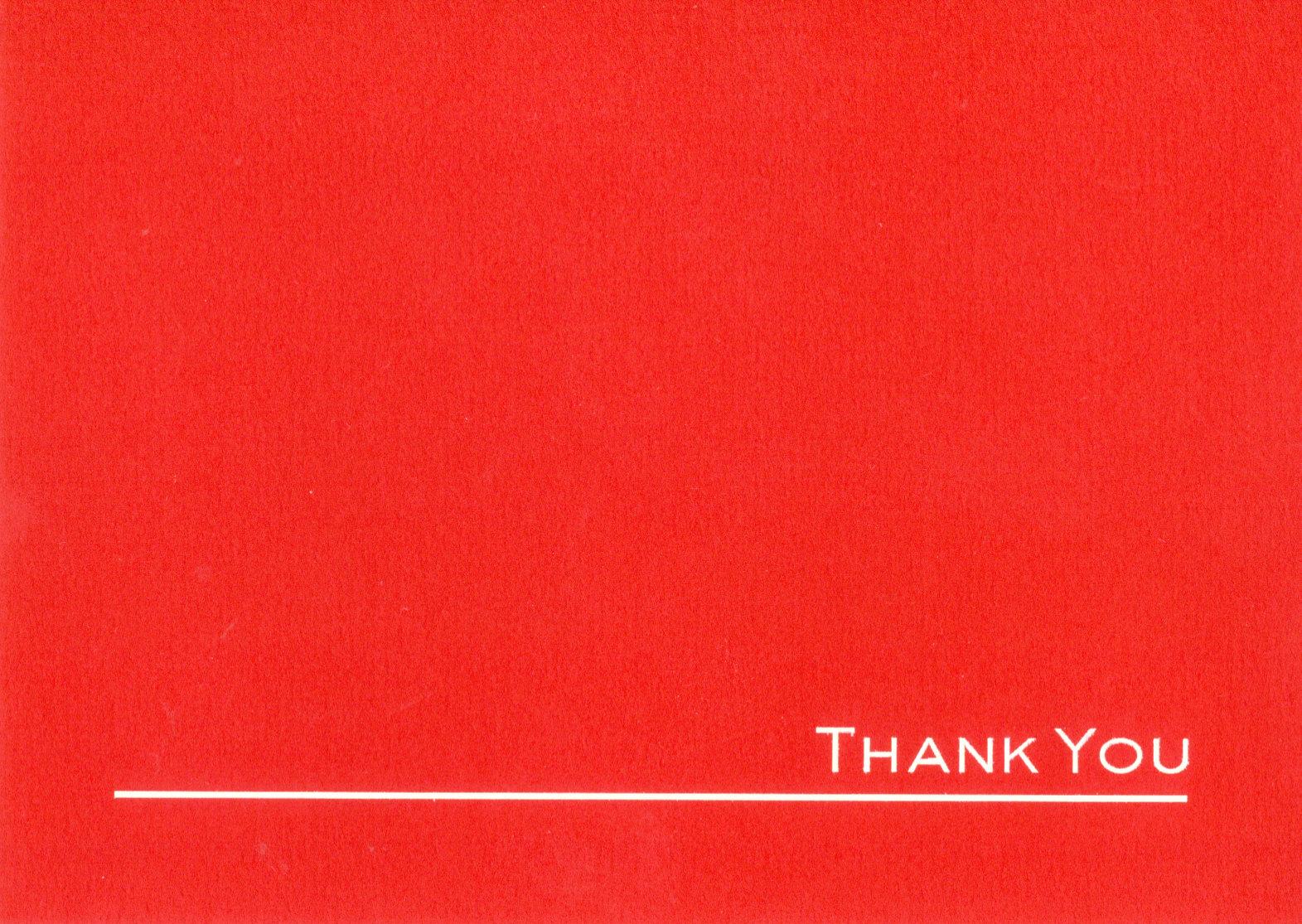 [Thank+You.jpg]