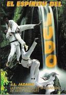 El Espíritu del Judo de J. L . Jazarin