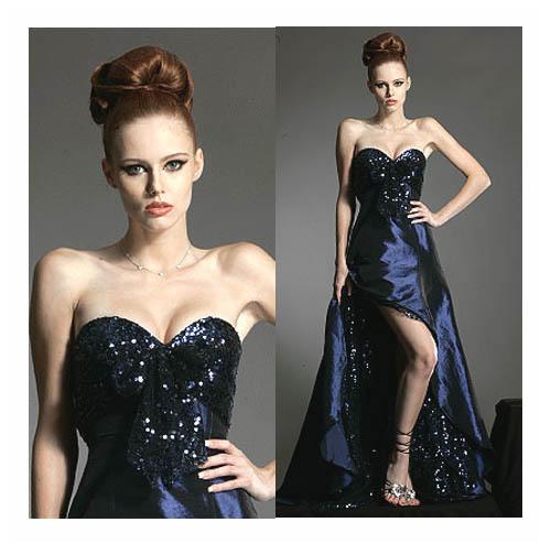 vintage-prom-dress