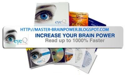 Tips to increase our memory power photo 7
