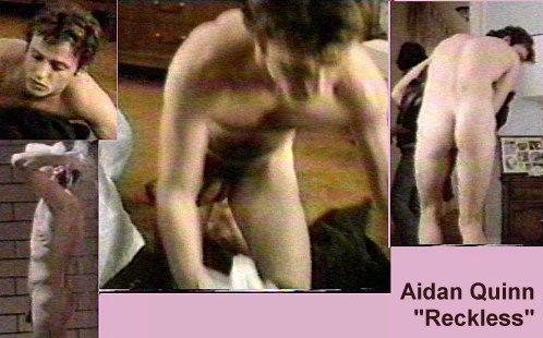 Patrick Stewart interpreta a un hombre gay